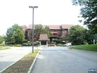 1b Cove Ln 1b North Bergen NJ, 07047