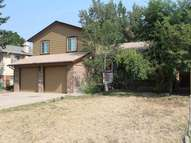 1589 Myrtle St Brighton CO, 80601