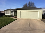 1035 Iris Circle Central Point OR, 97502