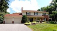 586 Fairview Terrace York PA, 17403
