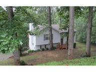 4083 Country Lane Gainesville GA, 30507