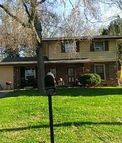 2612 Willowbranch Dr Nashville TN, 37217