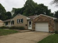 3206 27th Street Northwest Canton OH, 44708