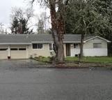 240 Arroyo Dr Grants Pass OR, 97527