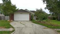 9818 Tanager Conroe TX, 77385