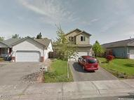 Address Not Disclosed Puyallup WA, 98375
