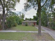 Address Not Disclosed Winter Park FL, 32789