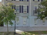 Address Not Disclosed Charleston SC, 29403