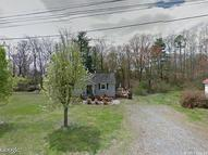 Address Not Disclosed Hudson NC, 28638