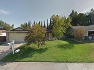 Address Not Disclosed Sacramento CA, 95841