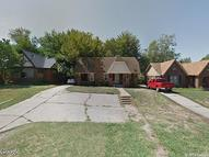 Address Not Disclosed Oklahoma City OK, 73107