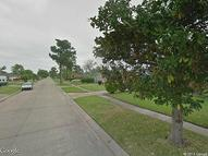 Address Not Disclosed Avondale LA, 70094