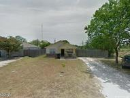 Address Not Disclosed Temple TX, 76504
