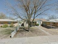 Address Not Disclosed Artesia NM, 88210