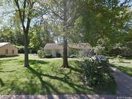 Address Not Disclosed Overland Park KS, 66204