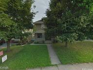 Address Not Disclosed Dayton OH, 45410