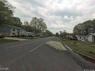 Address Not Disclosed Churchton MD, 20733