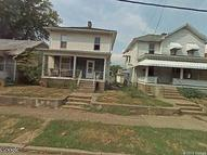 Address Not Disclosed Middleport OH, 45760