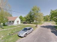 Address Not Disclosed Waverly IL, 62692