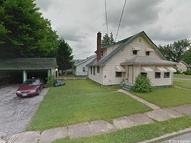 Address Not Disclosed Youngstown OH, 44511