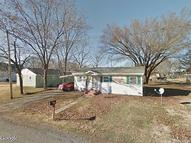 Address Not Disclosed Uniontown KS, 66779