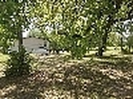 Address Not Disclosed Lovelady TX, 75851