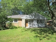 Address Not Disclosed Park Forest IL, 60466