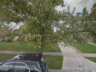 Address Not Disclosed Lansing IL, 60438