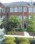 5145 Key View Way Perry Hall MD, 21128