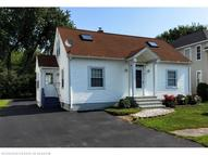 15 Vincent Ave Biddeford ME, 04005