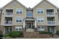2 Rumford Drive 302 Catonsville MD, 21228
