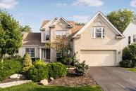6981 Upper Cambridge Way Westerville OH, 43082
