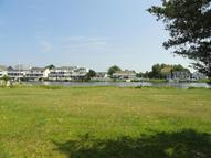 13420 Madison Ave Ocean City MD, 21842