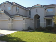 9748 Ruddy Duck Way Elk Grove CA, 95757