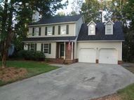 1020 Crooked Stick Ct Summerville SC, 29483