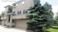 4311 Clay Commons Ct. Boulder CO, 80303