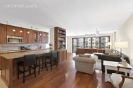 345 East 81st Street - : 11a New York NY, 10028