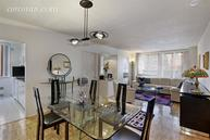 515 East 79th Street - : 11c New York NY, 10075