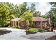 3793 Overlook Trail Nw Kennesaw GA, 30144