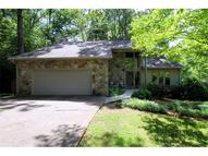 4210 Sterling Shire Court Roswell GA, 30075