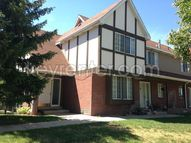 488 East 200 South #B5 Clearfield UT, 84015