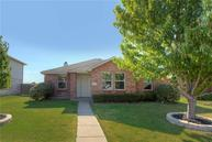 2803 Lake Terrace Drive Wylie TX, 75098
