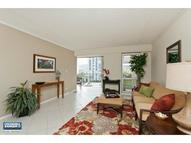 2575 Kuhio Avenue 1202 Honolulu HI, 96815
