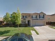 Address Not Disclosed Mather CA, 95655