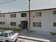 Address Not Disclosed Los Angeles CA, 90001