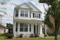 8948 N Red Maple Circle Summerville SC, 29485