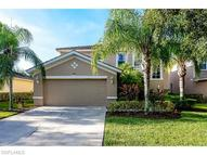 9899 Colonial Walk N Estero FL, 33928