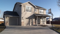 908 Windsong Court Caldwell ID, 83605