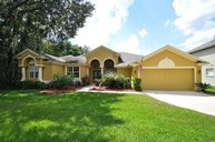 183 Nandina Terrace Winter Springs FL, 32708