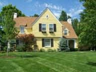424 Oliver Road Wyoming OH, 45215
